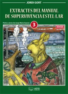 Geekmag.es Extractes Del Manual De Supervivència Estel·lar Image