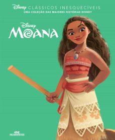 Moana Ebook Disney Descargar Libro Pdf O Epub 9788506083857