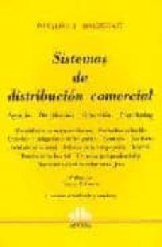 Emprende2020.es Sistemas De Distribucion Comercial (3ª Ed. Actualizada) Image