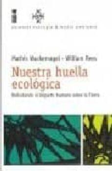 Permacultivo.es Nuestra Huella Ecologica: Reduciendo El Impacto Humano Sobre La T Ierra Image