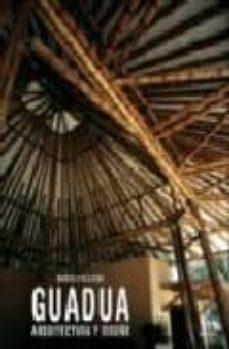 Garumclubgourmet.es Guadua: Arquitectura Y Diseño Image