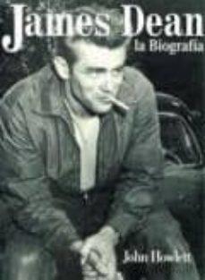 Carreracentenariometro.es James Dean: La Biografia Image