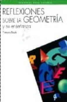Inciertagloria.es Reflexiones Sobre La Geometria Y Su Enseñanza Image