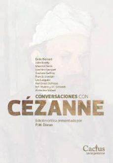 conversaciones con cezanne-9789873831157