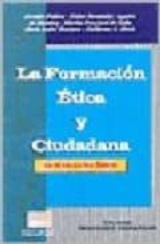 Curiouscongress.es La Formacion Etica Y Ciudadana En La Educacion Basica Image