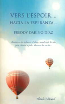 Cdaea.es Vers L Espoir... Hacia La Esperanza... Image