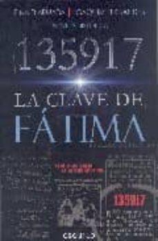Permacultivo.es 135917 - La Clave De Fatima Image