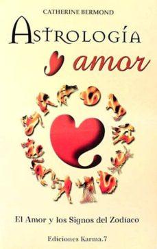 Curiouscongress.es Astrología Y Amor Image