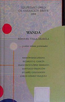Cdaea.es Xix Premio Uned De Narración Breve Image