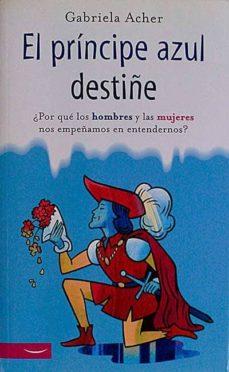 Bressoamisuradi.it El Príncipe Azul Destiñe Image