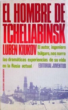 Valentifaineros20015.es El Hombre De Tcheliabinsk Image