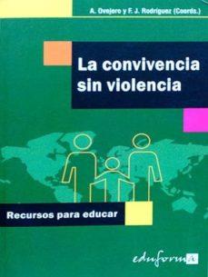 Permacultivo.es La Convivencia Sin Violencia Image