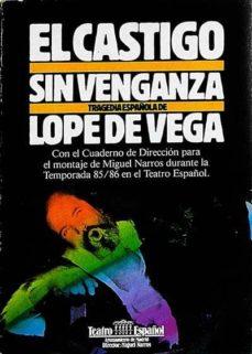 Titantitan.mx El Castigo Sin Venganza Image
