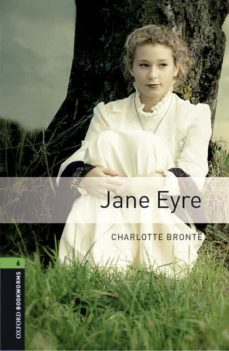 Descarga gratuita de libros electrónicos de irodov OXFORD BOOKWORMS LIBRARY 6 JANE EYRE MP3 PACK en español