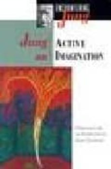 jung on active imagination-9780691015767