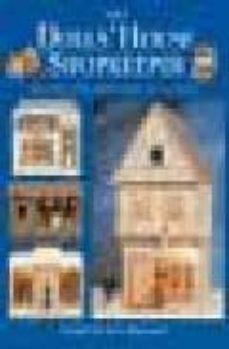 Descarga de libros electrónicos en español THE DOLL'S HOUSE SHOPKEEPER: INCLUDES FIVE SHOP PLANS IN 1/12 SCA LE PDB ePub MOBI de LIONEL BARNARD, ANN BARNARD