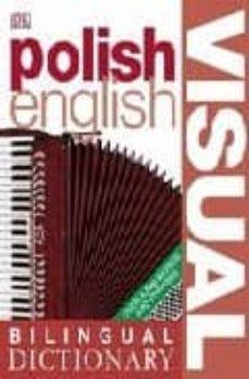polish-english visual bilingual dictionary (ebook)-9781405339315