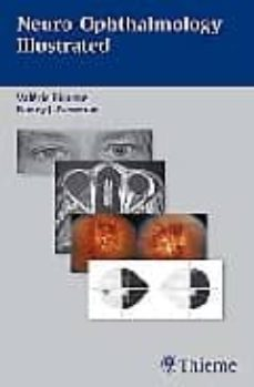 neuro-ophtalmology illustrated-v. biousse-9781604061567