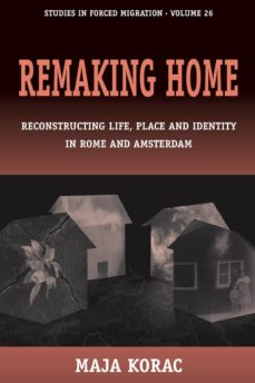 remaking home (ebook)-maja korac-9781845459567