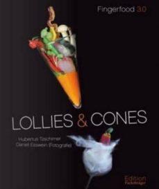 Valentifaineros20015.es Lollies &Amp; Cones Image