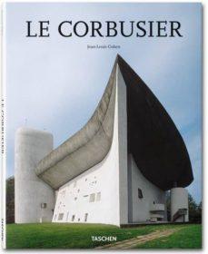 Padella.mx Le Corbusier Image