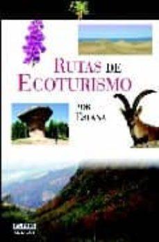 Geekmag.es Rutas De Ecoturismo Por España Image