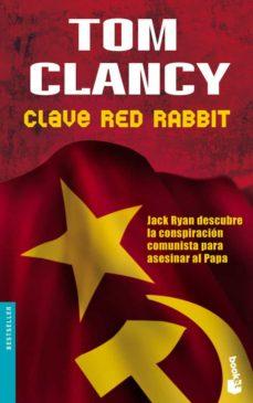 Viamistica.es Clave Red Rabbit Image