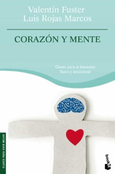 Emprende2020.es Corazon Y Mente: Claves Para El Bienestar Fisico Y Emocional Image