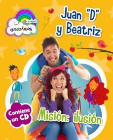 Chapultepecuno.mx Ciudad Arcoiris (Contine Un Cd Con 5 Canciones) Image