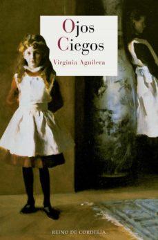 Libros electrónicos gratuitos en el directorio activo para descargar OJOS CIEGOS en español 9788415973867
