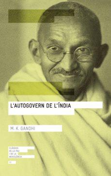 Carreracentenariometro.es L Autogovern De L India Image
