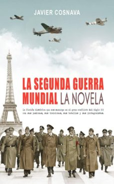 Chapultepecuno.mx La Segunda Guerra Mundial Image