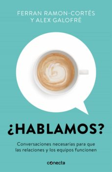 Viamistica.es ¿Hablamos? Image