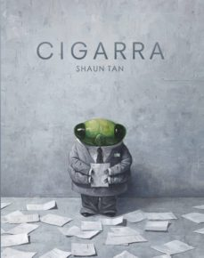 cigarra-shaun tan-9788416985067