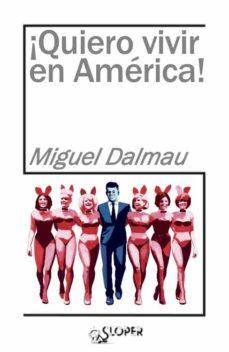 Ironbikepuglia.it ¡Quiero Vivir En América! Image