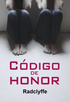 Encontrar CODIGO DE HONOR (SERIE HONOR 8)