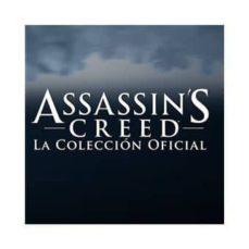 Inmaswan.es Assassin S Creed: La Coleccion Oficial Fasciculo 32 Image