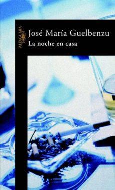 Permacultivo.es La Noche En Casa Image