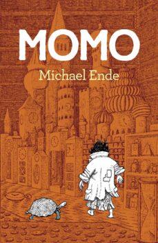 momo-michael ende-9788420482767