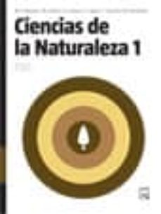 Permacultivo.es Ciencias De La Naturaleza 1 Eso. Secundaria 1º Image