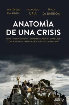 Permacultivo.es Anatomia De Una Crisis Image