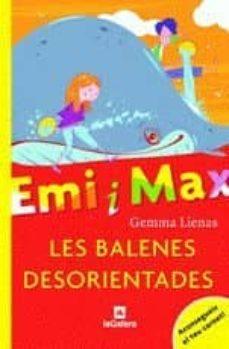 Cdaea.es Les Balenes Desorientades Image