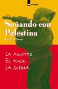 Cdaea.es Soñando Palestina Image