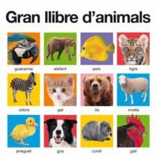 Cronouno.es Gran Llibre D Animals Image