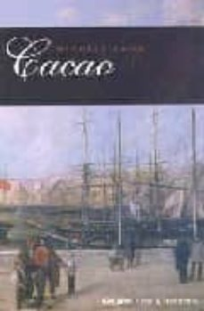 Permacultivo.es Cacao Image