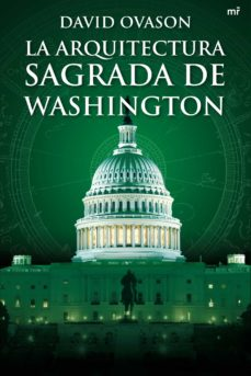 Iguanabus.es La Arquitectura Sagrada De Washington Image