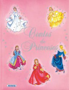 Bressoamisuradi.it Contes De Princeses Image