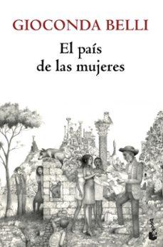 Elmonolitodigital.es El Pais De Las Mujeres Image