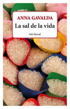 Bressoamisuradi.it La Sal De La Vida Image