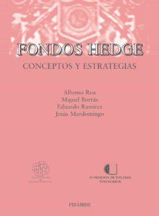 Noticiastoday.es Fondos Hedge_conceptos Y Estrategias Image